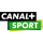 CANAL+ Sport (11)