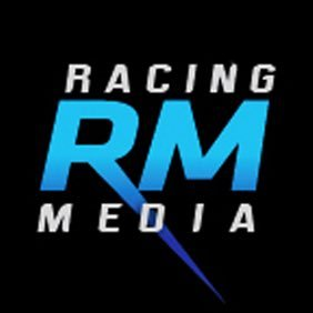 Racing Media, passion automobile sauce belge